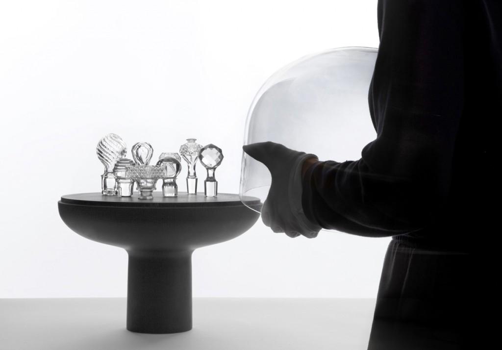 30_objet-curiosite-gabillet-villard-04