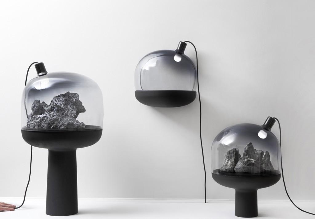 30_objet-curiosite-gabillet-villard-11_v2