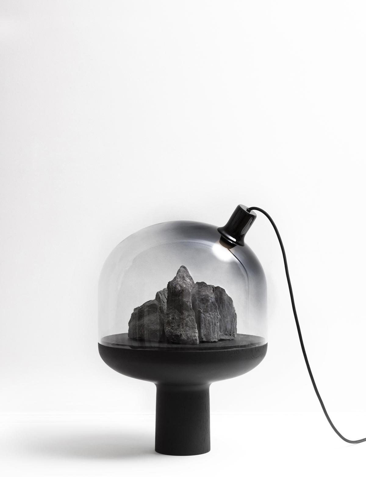 30_objet-curiosite-gabillet-villard-12