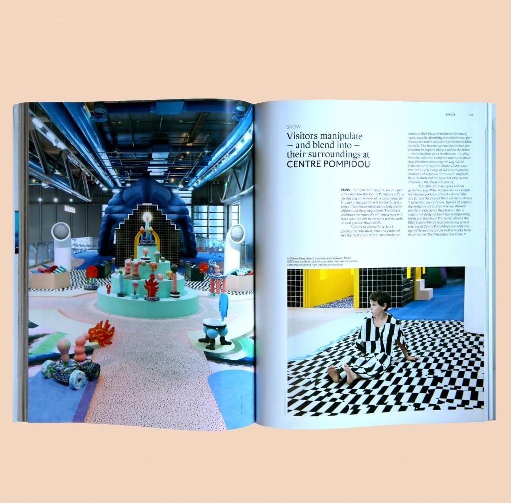frame magazine 2017-2bd