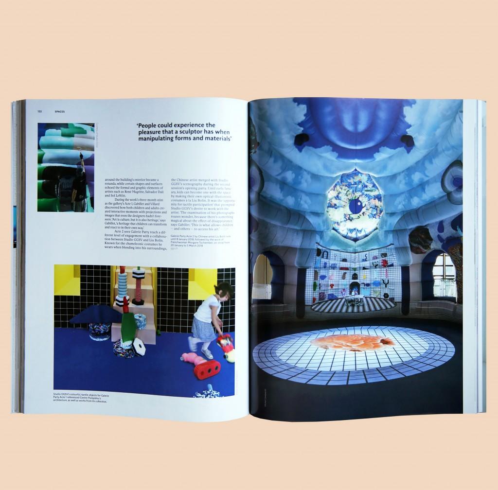 frame magazine 2017-3bd
