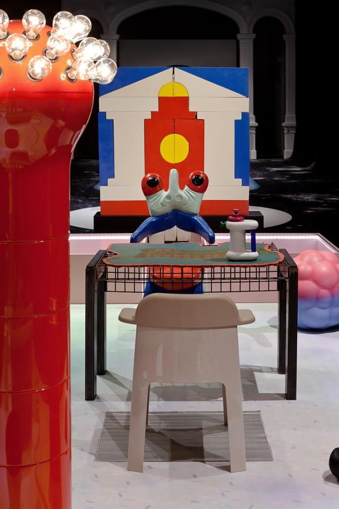 2015_CNAP_GGSV_zones-de-confort_26 aire de jeux_credit-Michel-Giesbrecht_web