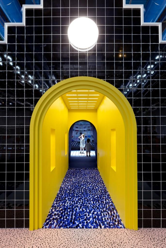 10-2017_StudioGGSV_Galerie-Party©Michel-Giesbrecht