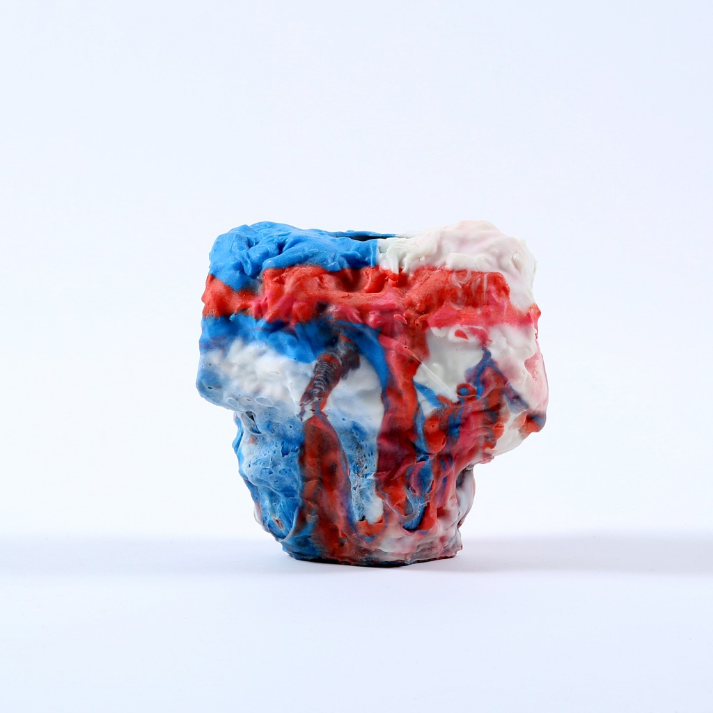 41-Franz-2017_Galerie-Party©StudioGGSV