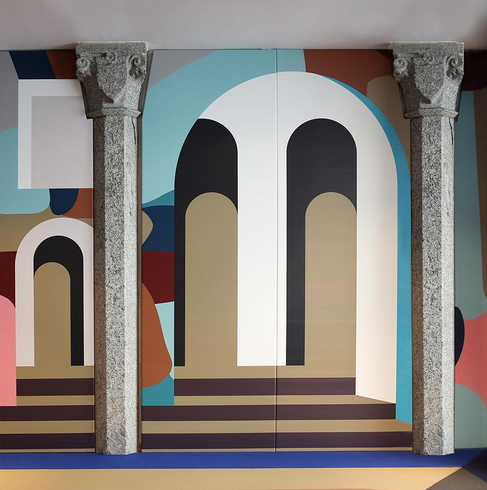 Palazzo Stamskin 03©GGSV